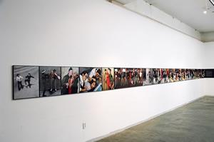 Exhibition View 01