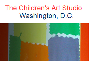 OChildren's Art Studio