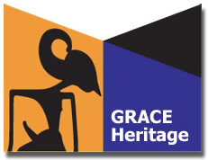 The Grace Heritage Foundation